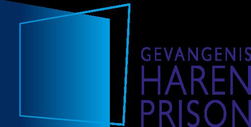 Gevangenis Haren Prison